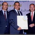 informatique en mauritanie